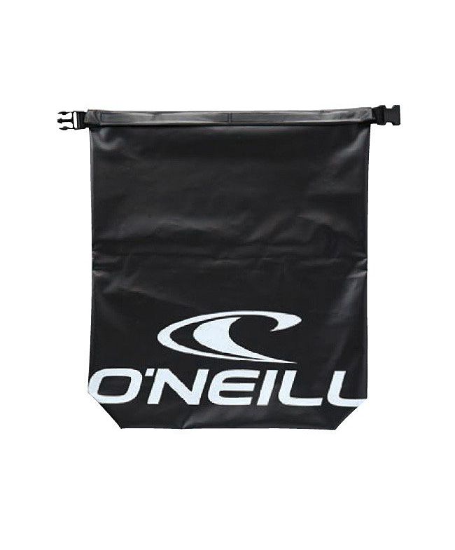 오닐(ONEILL) 오닐 일본 한정모델 Ÿ‡슈트 백 - GO-9940 WETSUITS BAG - BLACK